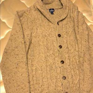 Men's Old Navy Comfortable Sweater.